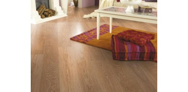 Parfe Floor 8mm