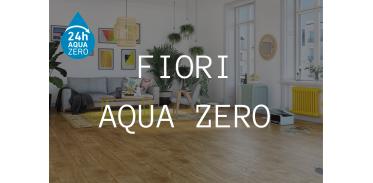Fiori Aqua Zero (6)