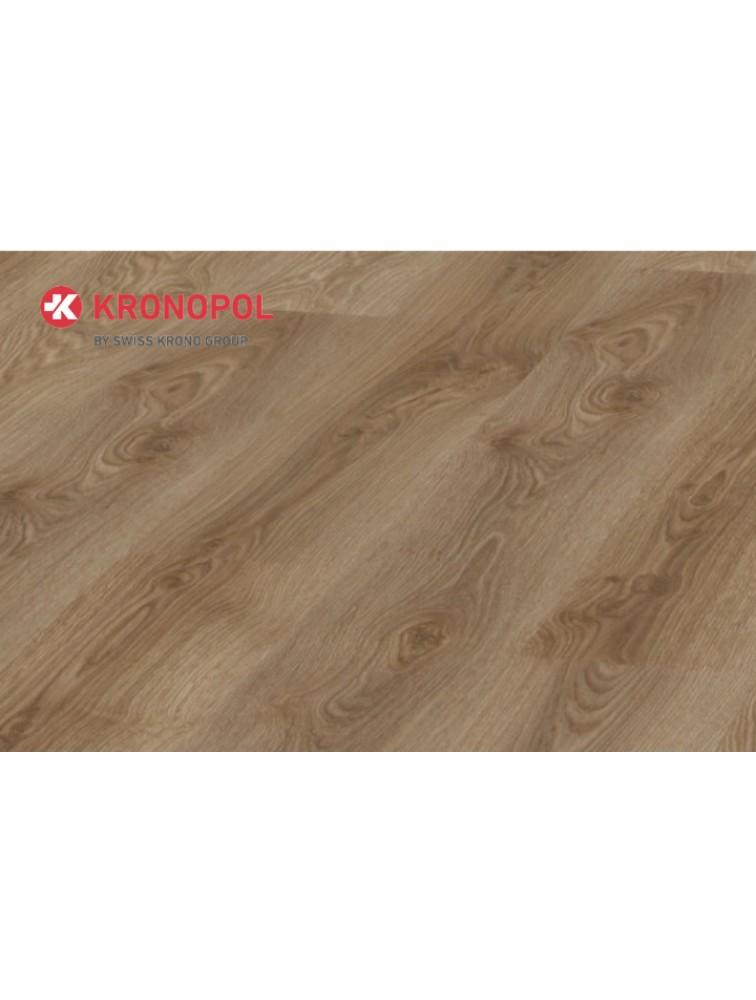 Ламінат Kronopol Aurum Aroma Дуб Ваніль 10 мм / 33 клас