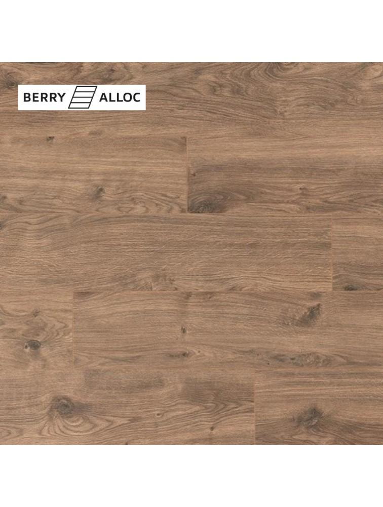 Ламинат Berry Alloc Cadenza Allegro Brown 8 мм / 32 клас