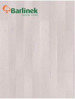 Паркетна дошка Barlinek Pure Line Дуб White Truffle Grande