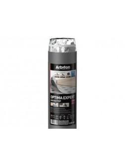 Підкладка Arbiton Optima Expert Aquastop 2мм 10 м²