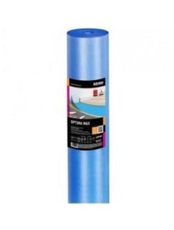 Підкладка Arbiton Optima Max рулон 2мм 10 м²