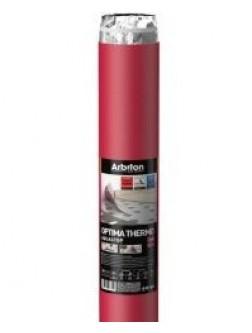 Підкладка Arbiton Optima Thermo Aquastop 1.5mm 10 м²