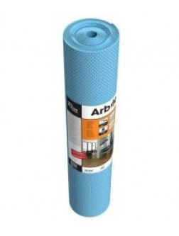 Підкладка Arbiton SECURA thermo рулон 1,6 мм 16,5 м²