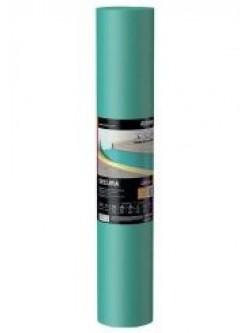 Підкладка Arbiton SECURA рулон 2 мм 16,5 м²