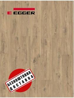 Ламінат EGGER PRO EPL018 Дуб Ла Манча 8 мм / 32 клас