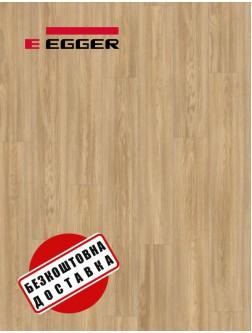 Ламінат EGGER PRO EPL179 Дуб Сорія натуральний 8 мм / 32 клас