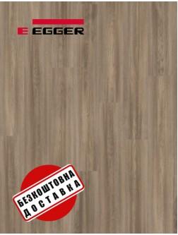Ламінат EGGER PRO EPL180 Дуб Сорія сірий 4V 8 мм / 32 клас