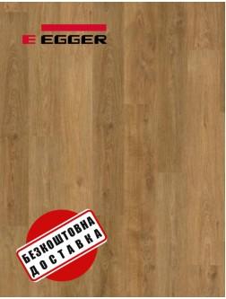 Ламінат EGGER PRO EPL131 Дуб Пуната 4V 10 мм / 32 клас