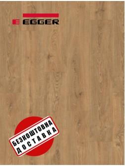 Ламінат EGGER PRO EPL122 Дуб Волтем натур 4V 8 мм / 32 клас