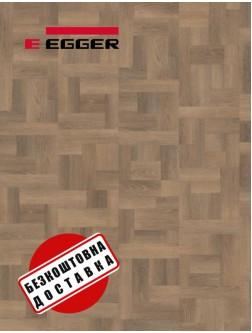 Ламінат EGGER PRO EPL202 Дуб Аркані сіро-бежевий 8 мм / 32 клас