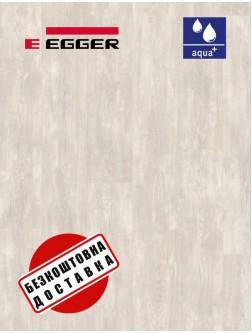 Ламінат EGGER PRO AQUA+ EPL188 Дуб Асгіл вінтаж 4V 8 мм / 32 клас