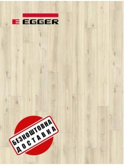 Ламінат EGGER PRO EPL026 Дуб Вестерн світлий 4V 10 мм / 32 клас