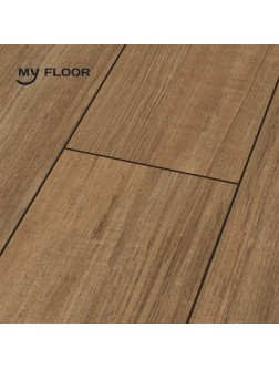 Ламінат My Floor Cottage 865 Балійскій Тік 8 мм/ 32 клас
