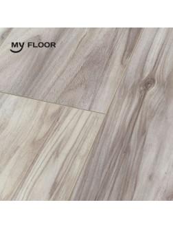 Ламінат My Floor Cottage 867 Кадьяк 8 мм\ 32 клас