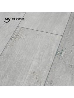 Ламінат My Floor Cottage 879 Марракеш 8 мм/ 32 клас
