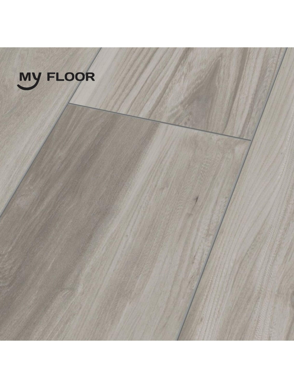 Ламінат My Floor Cottage 880 В'їхав яз 8 мм/ 32 клас