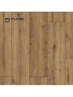Ламінат My Floor Cottage 895 Дуб Тормес 8 мм/ 32 клас