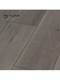 Ламінат My Floor Cottage 898 Горіх Церматт 8 мм/ 32 клас