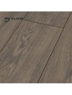 Ламінат My Floor Villa M1226 Дуб Бурштиновий 12 мм/ 33 клас