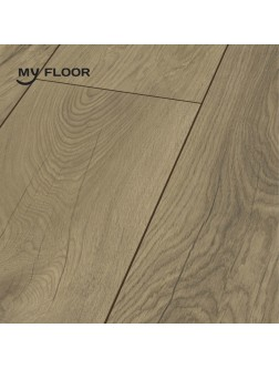 Ламінат My Floor Residence ML1028 Дуб коричневий 10 мм/ 33 клас