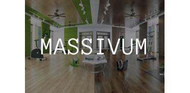 Massivum (0)