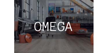 Omega (6)