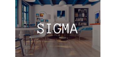 Sigma (8)