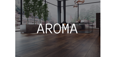 Aroma (6)