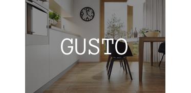 Gusto (4)