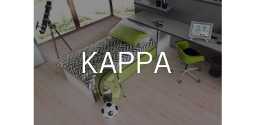 Kappa (5)