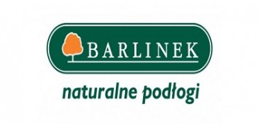 Barlinek (38)