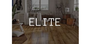 Elite 4V (5)