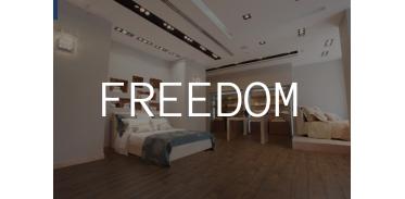 Freedom (8)