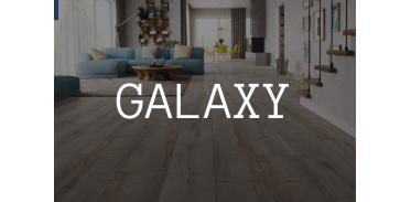 Galaxy 4V (12)