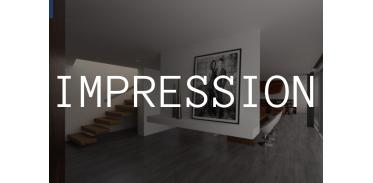 Impression 4V (9)