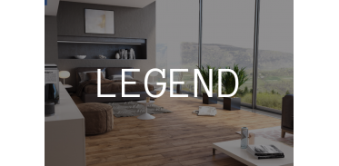 Legend 4V (7)