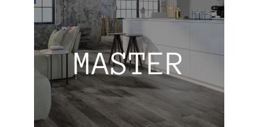 Master (4)
