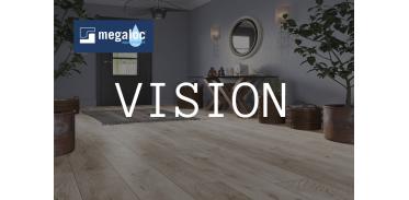 Vision 4V WR (7)