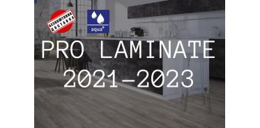 EGGER PRO Laminate 2021-2023 (75)