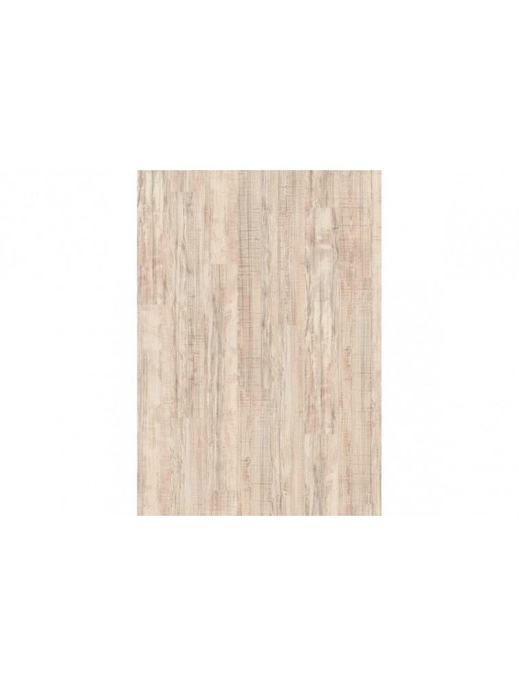 Ламінат Egger Classic 8/33 Дуб Сільський білий EPL085 (239907)