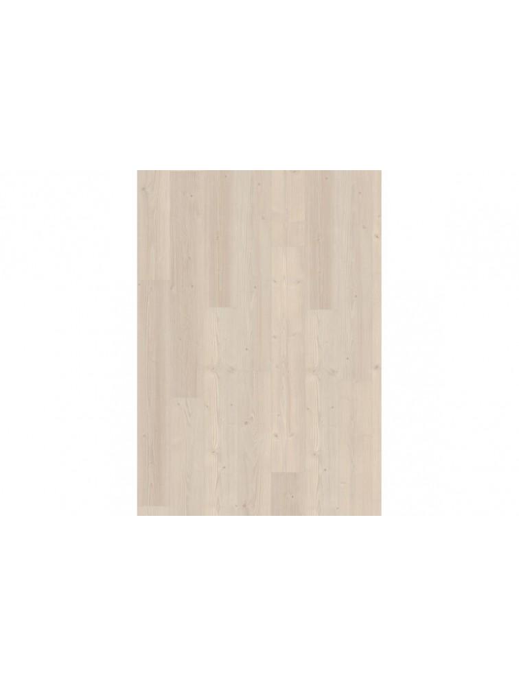 Ламінат Egger Classic V4 8/32 Сосна Інвері біла EPL028 (237156)