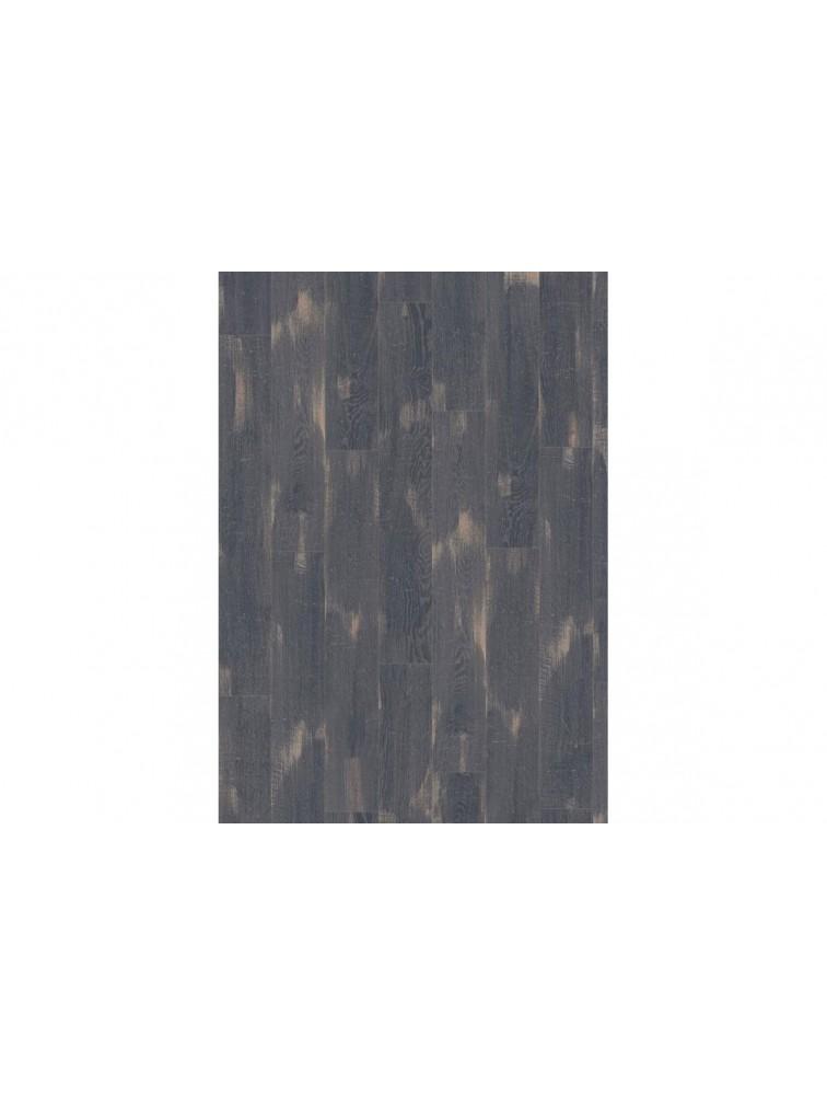 Ламінат Egger PRO AQUA+ Дуб Галфорд блакитний EPL041 (240767)