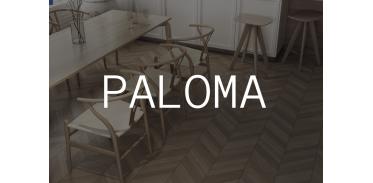 Paloma (5)