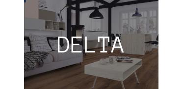 Delta (5)