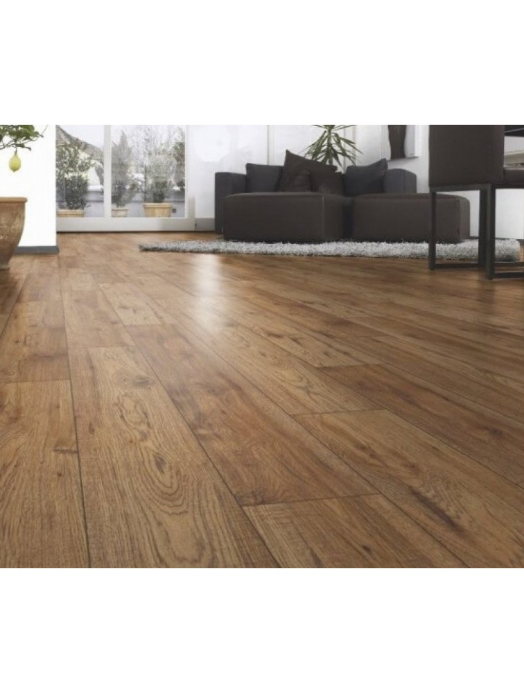 ламінат master floor Hickory CHELSEA 34073