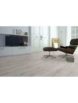 ламінат master floor Hickory FRESNO 34142