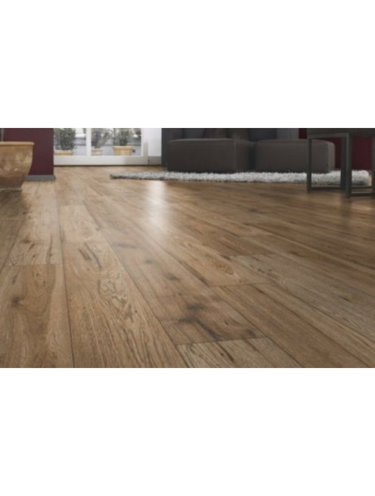 ламінат master floor Hickory KANSAS 34077