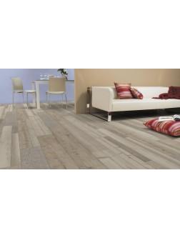 ламінат master floor Oak FARCO SPIRIT K4365
